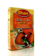 Shan Chicken Tikka BBQ Mix [mix for Barbecue Chicken]